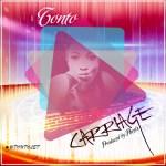 Tonto Dikeh – Carriage (Prod by Pheelz)