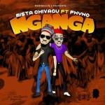 Mista Chivagu – Nganga f. Phyno (Prod by TSpize)