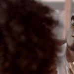 VIDEO: Bizzy Brain – She Wan Dance ft. Wizboy