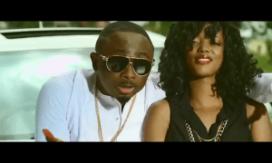 Sean Tizzle = Kilogbe [Screenshot]