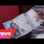 VIDEO: Olamide – Anifowose