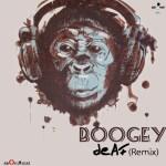 Boogey – Deaf (Remix) ft. Eva