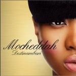 Mo'Cheddah – Destinambari ft. Phyno (Prod by Cobhams)