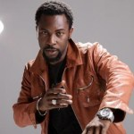 I Am Putting 9ice At Arms Length – Ruggedman Dishes On Relationship With 9ice