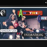 SaggaLee – Another One ft. Patoranking (Prod by Necsta)