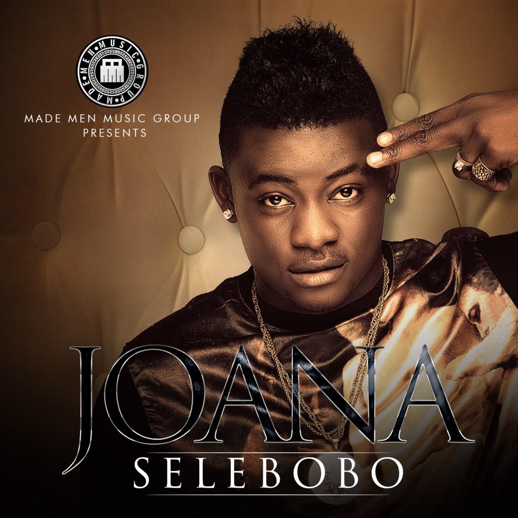 Selebobo - joana-ART-tooXclusive.com