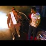 DJ Rax – Adawanne ft. Orezi (Prod by Del B) + Video Teaser