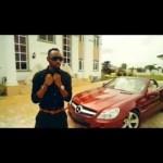 VIDEO: Zeez a.k.a DJ Zeez – Sankolo (Teaser) + B-T-S Photos