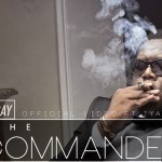 VIDEO: T-Obay – Commander ft. Iyanya