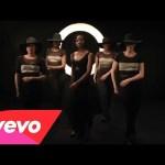 VIDEO: Asa – Dead Again