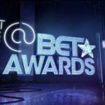 BET Awards 2014: The Winners