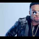 VIDEO: Willicino – Popori