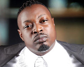 eedris - Give Credit To The Legends Who Paved The Way For You – Eedris Abdulkareem Charges Artistes