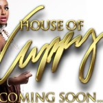"""Dj Cuppy Announces Upcoming Compilation """"House Of Cuppy"""""""