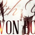 A'won Boyz – With You