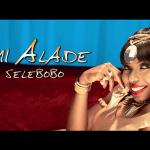 VIDEO: Yemi Alade – Tangerine ft. Selebobo (Teaser)