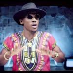 VIDEO: Joe EL ft. Oritse Femi – Oya Now