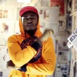 VIDEO: OgaNn – Good Investment
