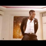 VIDEO: Hycent – In The Mood