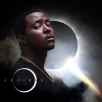 VIDEO: Eclipse – Holy Water Flow