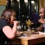 VIDEO: Harrysong – Kolombo