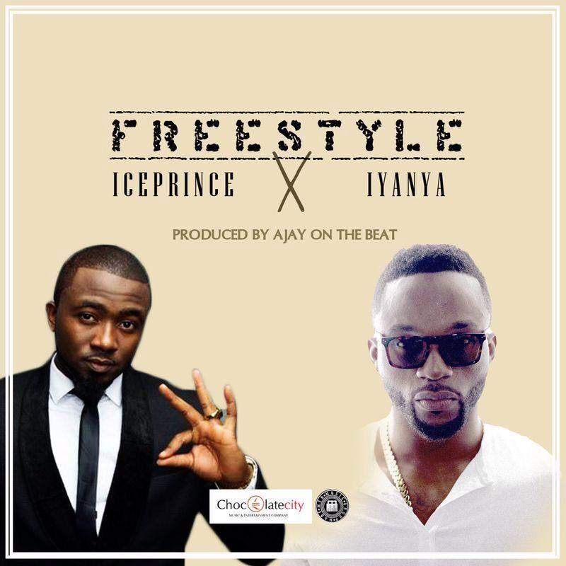 IcePrince_Iyanya