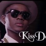VIDEO: Kiss Daniel – Woju