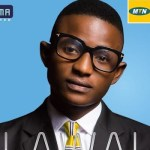 """Olawale – Love Me ft. Tiwa Savage + BUY """"Almost Famous"""" On iTunes NOW!"""