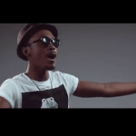 VIDEO: Remi – Open Up Your Heart ft. BlackMagic