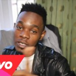 VIDEO: Mr 2kay – Bad Girl Special #BGS ft. Patoranking (B-T-S)