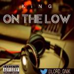 MIXTAPE: Lord Gink – On The Low