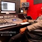 GospelOnDeBeatz – Farawemi ft. Great Man