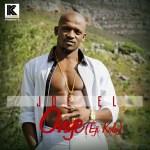 Joe EL – Onye (Eji Kolo)
