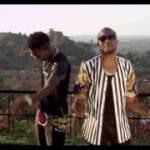 VIDEO: Faze – Tonight ft. Patoranking