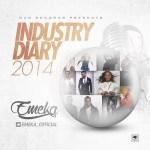 Emeka – Industry Diary 2014
