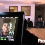 VIDEO: Yemi Alade – Duro Timi (B-T-S)