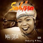 Sabina – Mai Gida ft. Joe EL