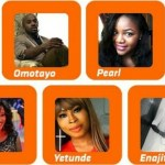 Meet The Top 5 Finalists From Airtel Trace Music Star Competition