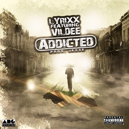 Lyrixx