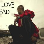 VIDEO: Mr. Magic – Show Love