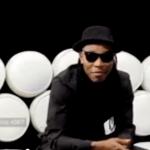 VIDEO: Solidstar Drops Bars On Mtv Base Official Naija Top Ten