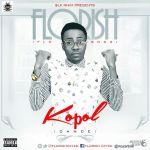 """Florish – """"Kopol (Dance)"""""""