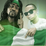 TX Weekly: Olamide & Wale to collaborate again, Patoranking snags mouth watering deal, MI's announces new concert, Wizkid loses Grandma + lots more inside…