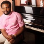 Cobhams Launches Audio Music Show