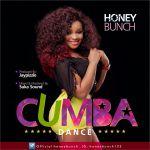 "Honey Bunch – ""Cumba (Dance)"" (Prod by Jay Pizzle)"