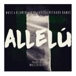 "PREMIERE: Wale – ""Allelu"" ft. Olamide, Don Jazzy & Reekado Banks (Prod by Maleek Berry)"