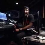 VIDEO: Emeka – Industry Diary 2014