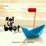 "CDQ – ""Roll Ur Boat"" (BTS Photos)"