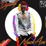 """Dynamyt – """"NackAm"""" (Prod. by Masterkraft & Rexxie)"""