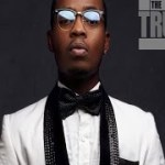 "VIDEO: Olamide Gives Hint Of Working With ID Cabasa Again, On ""The Truth"" With Olisa Adibua"